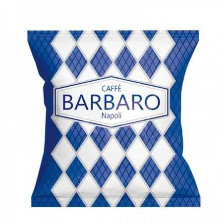 100 Capsule Caffè Barbaro...