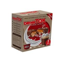 DrinkTok Snack Mousse...