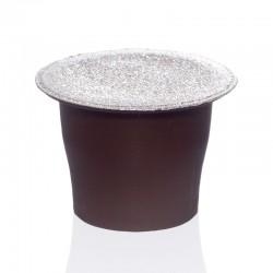 NESPRESSO 100 PZ CAFFÈ GUARANA'