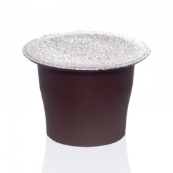 NESPRESSO 100 PZ CAFFÈ NOCCIOLA E CIOCCOLATO