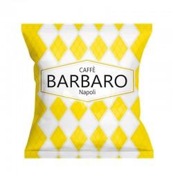 UNO SYSTEM 100 PZ CAFFÈ DELICATO ARABICA