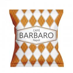 CIALDA 20 PZ (24 X 20) CAFFÈ ARANCIO CIOCCOLATO