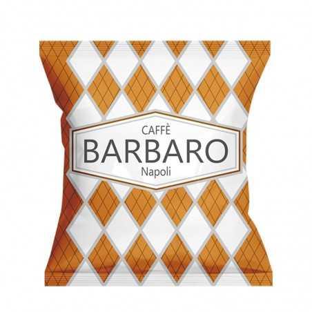 CIALDA 20 PZ (24 x 20) CAFFÈ CIOCCOLATO