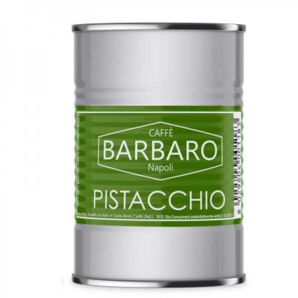BARATTOLO CAFFE PISTACCHIO 125 GR