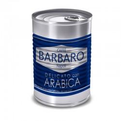 BARATTOLO CAFFE ARABICA 100 GR
