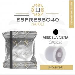 IPERESPRESSO CAPSULE PER...