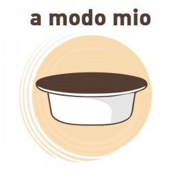 KIT ASSAGGIO LAVAZZA A MODO...
