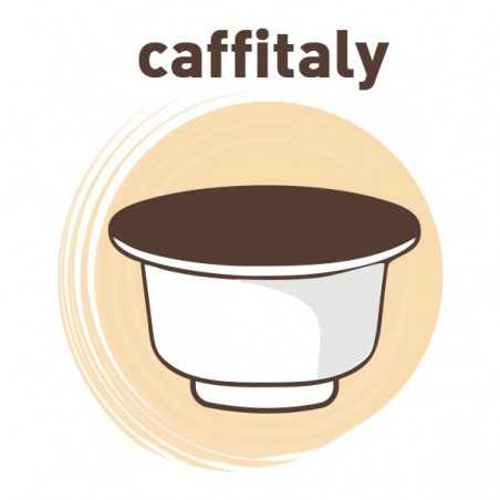 KIT ASSAGGIO CAFFITALY 20 PZ