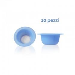 Filtri ricarica (10 pz)