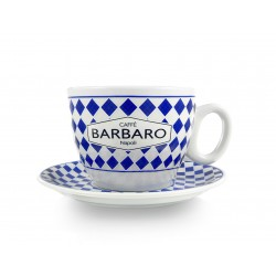 Tazzone da Caffè Barbaro in...